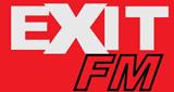 Exit FM