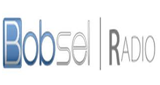 Bobsel Radio