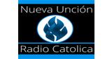 Nueva Uncion Radio Catolica