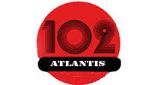 Atlantis 102 Radio