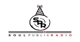 Soul Public Radio