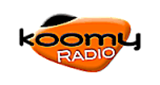 Koomy Radio