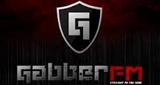 Gabber FM