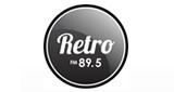 Retro 895