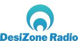 DesiZone Radio
