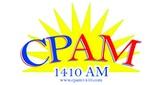 CPAM 1410