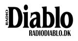 Radio Diablo