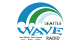 Seattle WAVE Radio ~ Dance