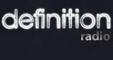 Definition Radio