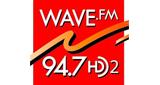 Wave.fm