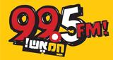 Radio Hamesh