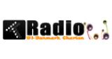TuneTraxx Radio