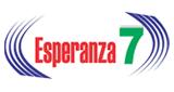 Radio Esperanza 7