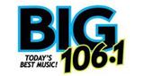Big 106.1
