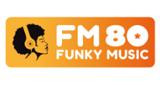 FM 80 Funky Music
