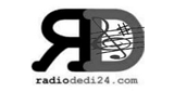 Radio Dedi24