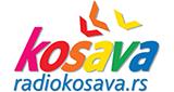 Radio Kosava