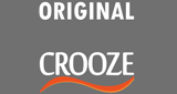 CROOZE.fm – The Original