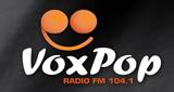VoxPop Radio
