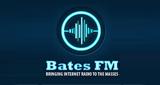 Bates FM Jamz