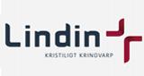 Lindin FM