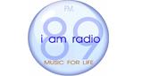 I AM Radio 89 FM