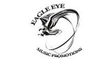 Eagle Eye Music Promotions