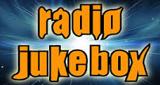 Jukebox-Radio