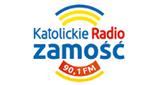 Katolickie Radio Zamosc