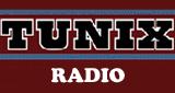 Tunix Radio