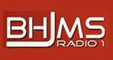BHJMS Radio 1