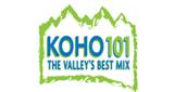 KOHO Radio