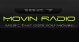 Movin Radio