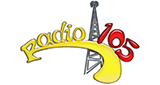 Radio 105 Bombarder