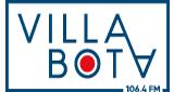 VillaBota