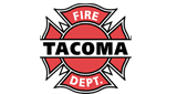 Tacoma Fire and Rescue