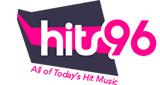 Hits 96 FM