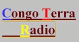 Congo Terra Radio
