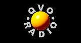 QVO Radio