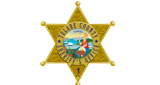 Tulare County Sheriff – Channel 1
