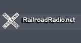 Railroad Radio – Los Angeles Basin & Inland Empire, CA…BNSF/UP/Metrolink