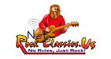 Net Rock Classics.us