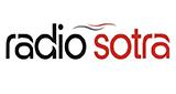 Radio Sotra