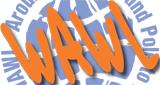 WAWL Radio