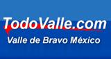 Todo Valle Radio