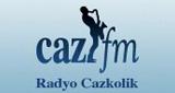 CazFM