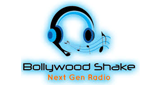 Bollywood Shake Radio