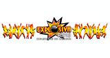 Explosiva Radio