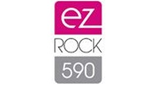 EZ Rock