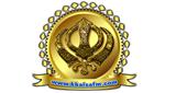 Khalsa FM
